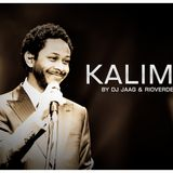 Kalimba Megamix - By Dj Jaag & Rioverde Digital
