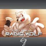 Radio Wolf - AD17 - 21/10/14