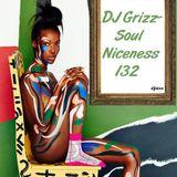 Soul Niceness 132