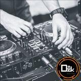20 - WARM UP BOMBA 2017 - GUSTAVO DARZAK DJ