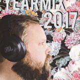 Yearmix 2017 (Part 1)