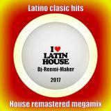 latino house clasic