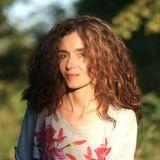 Arredifusion entervista dab Marilis Oriònaa