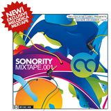 Sonority - Mixtape001 [MelodicaNetlabel ]
