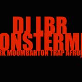 DJ LBR MonsterMix ep46