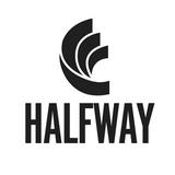 Kinkyowl: Zapowiedź Halfway Festival 2017