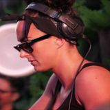 HANNAH WANTS@ In the Lab LA - Mixmag