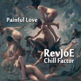 Painful Love (Hour Set of Epic Dark Electronica)