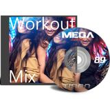 Mega Music Pack cd 89