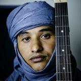 Kolot Me Africa: Atri N'assouf & Sahara Desert Groove