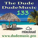 The Dude - DudeMusic 133
