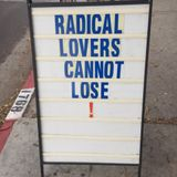 radical lovers heartbreak 83