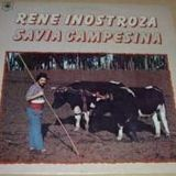 René Inostroza : Savia Campesina