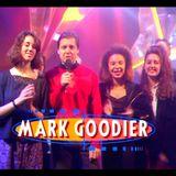 Radio 1 UK Top 40 chart with Mark Goodier - 30/09/1990