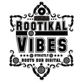 Bassculture Rootikal 6 15/05/2012