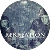 Rekreation - Mixfeed Podcast #67 [05.13]