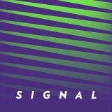 Signal Podcast 008 Part 1