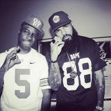 Stalley & Rashad Mix #OhioMuzik