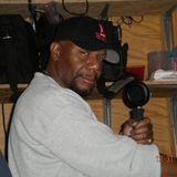 DJ DAWUD JOHNSON #11