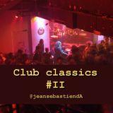 Club Classics #II