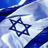 Yisrael Shelanu (Yesh) Episode #3: 3/15/17