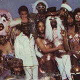 Old School Funk Mix Vol 1