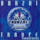 Bonzai Flashback