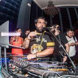 DJ Messiah Live 7-16-19 Hamptons Private Pool Party (Hip Hop set) PART 2