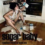 Misha Sha - Sugar Baby