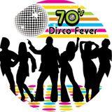 Dj Maxi - Retro Disco 70s Short Mix