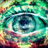 Tropical Bleyage\ Digicult @ Psybrain Dj Set Remix