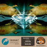 Inner Groove 28 oct 2012 with Bufnita Alba