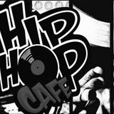 Hip Hop Cafe #2