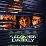 APT// A scanner darkly - Posh One