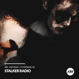 StalkerRadio - 07.07.2017