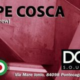 Giuseppe Cosca 19.01.2013 w/ SVEN TEET (Weekend - Berlin) @ DOOM s.o.u.n.d. Club