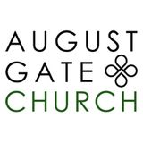 August Gate Launch Team Meeting #1 - Audio