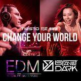 StanleyDark EDM Mix Vol.1