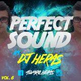Perfect Sound by Dj Heras vol.6