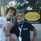 Intervista ad Adam Ondra