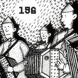 LAYER #196 | HLM38