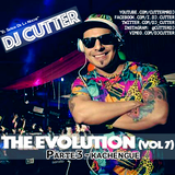 THE EVOLUTION (Vol 7) - Kachengue (Parte 3)