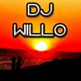 DJ WiLLo- VAMOS! DJ Contest 2014