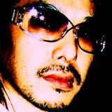 Chester Beatty @ Yellow Room - Tokyo - 24.07.2004