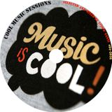 COOL MUSIC SESSIONS #04-2016