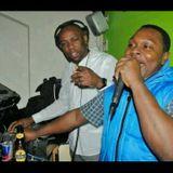 DJ ALTON FI DI GAL DEM  2011 BASHMENT MIX