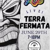 Souljam @ Terra Fermata (Stuart, FL) 6/29/2017