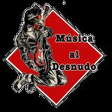 Musica al desnudo T5-15 Especial: Cerati