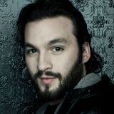 Steve Angello - BBC Essential Mix (2013 03 30)
