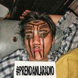 #PrendanLaRadio - Capítulo 23 - Las Noches de Septiembre Vol. Dos 89.7 #Antofagasta
